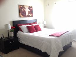 Black Bedroom Ideas Pinterest by Red And Black Bedroom Pinterest Khabars Net