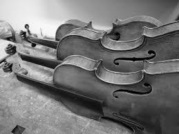 violin black friday sale david bonsey fine violins u2013 violin repairs restorations u0026 sales
