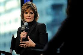 Wen Hair Loss Pictures Wen Hair Care Lawsuit Lisa Rinna Defends Chaz Dean U0027s Product