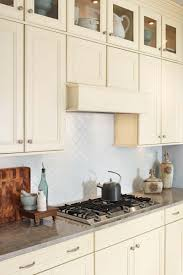 Kitchen Cabinets Factory Outlet Inspiring Kitchens Northwest Cabinet U0026 Countertop