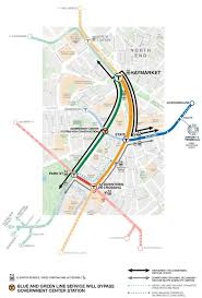 Mbta Train Map by 206 Best Transport Schemas Images On Pinterest Subway Map Solo
