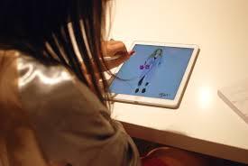 difa japan loves chic sketch chic sketch chic sketch