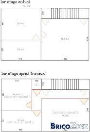superficie chambre dimensions de mes chambres trop petites
