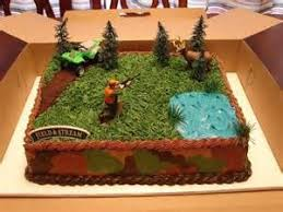 17 best ideas about duck 17 best ideas about hunting grooms cake on pinterest country