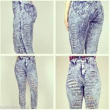 Destroyed High Waisted Jeans 187 Best High Life High Waisted Images On Pinterest High Waist