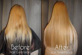 Expensive Hair Extensions by How Much Do Hair Extensions Cost 09 Best Hair Extensions
