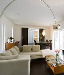 Home Interior Designer Photo Of Good Modern Homes Interior Design - Design home interior