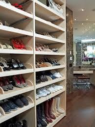 closet shelf organizer ideas home design ideas