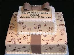 wedding shower cakes wedding shower cakes best of cake