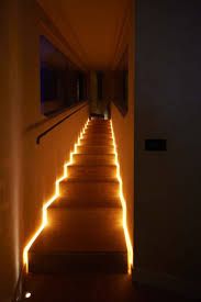 118 best corridors u0026 stairs lighting images on pinterest