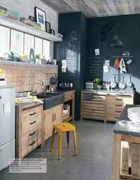 cuisine maisons du monde cuisine deco cagne maisons du monde inspirations maison