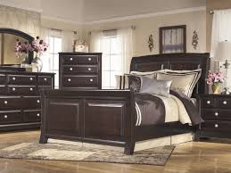 Valencia Bedroom Set Rooms To Go Rooms To Go King Bedroom Sets Chuckturner Us Chuckturner Us