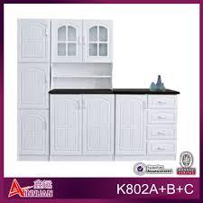 White Kitchen Cabinets Lowes K802a B C Ecnomic 3 Piece White Kitchen Cabinets Lowes Lowes