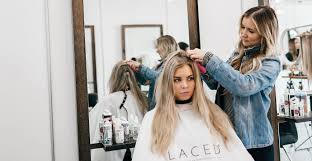 Hair Extensions Salt Lake City by Laced Hair Extensions Quality Hair Extensions And Training
