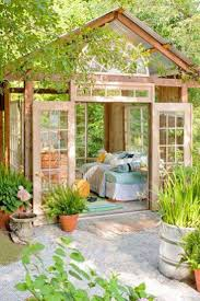 best 25 backyard canopy ideas on pinterest garden canopy sun