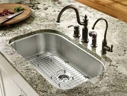 Best Kitchen Faucets 2013 Best Brand For Kitchen Faucet Best Kitchen Sink Brands Sink Faucet