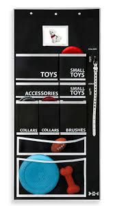 Toy Storage Furniture by Storage Furniture Feeders And Toy Organizing Solutions For Pet