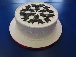 Christmas Cake Decoration Ideas Uk Christmas Cakes The Dorset Cake Artist