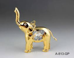 woodland imports elephant figurine reviews wayfair loversiq