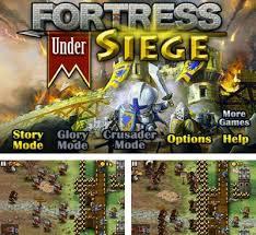 siege jeu alone with the zombies pour android à télécharger gratuitement jeu