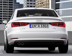 audi hatchback cars in india audi a3 india preview business line