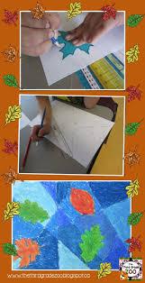 951 best the third grade zoo creative ideas for the third grade