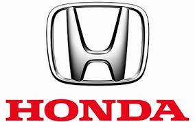 what is the code for honda pilot radio modern 2011 honda pilot radio code plan best car gallery image
