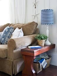 7 low budget living room updates hgtv u0027s decorating u0026 design blog