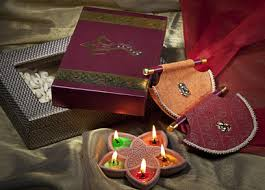 celebrate this diwali with your office colleagues festivals of