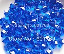 Clear Vase Gems Online Get Cheap Decorative Fillers Rocks Aliexpress Com