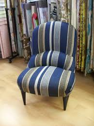 tissu pour fauteuil crapaud l u0027atelier créa octobre 2014