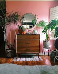 home interiors new name i prefer not giving my name home pink walls