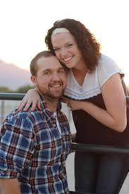 sister wives u0027 daughter maddie engagement photos tlcme tlc