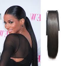 weave ponytails 2017 slick back ponytail with weave