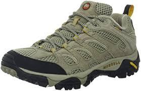 merrell womens hiking boots sale amazon com merrell s moab ventilator hiking shoe hiking