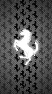 lexus logo wallpaper download 228 best auto brands images on pinterest cars motorcycles logos