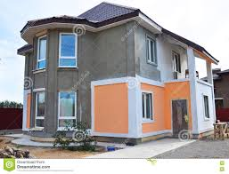 houses exterior paint amazing natural home design