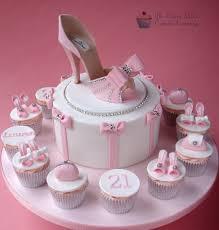birthday cake designs for men 21st