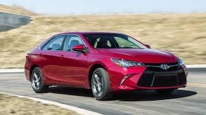toyota foreign car honda toyota dominate american made index newsday