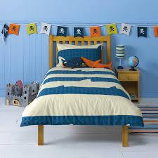 Dinosaur Single Duvet Set Bed Linen For Boys Choosing The Right Boys Duvet Covers And Bedding