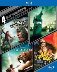 jack the giant killer official trailer 2012 official hd 1080p 4 film favorites colossal monster collection blu ray jack the