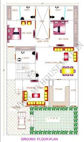 Sample House Designs And Floor Plans Awesome Home Map Design Free Layout Plan In India Ideas Trends
