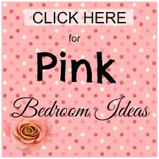 pink bedroom ideas racetotop com