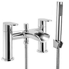 Bathroom Taps With Shower Attachment Awesome Bathroom Bath Taps Pictures Inspiration The Best