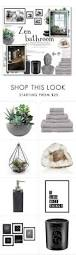 best 20 zen home decor ideas on pinterest zen room decor zen