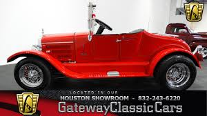 lexus coupe for sale houston tx 1927 ford model t gateway classic cars 378