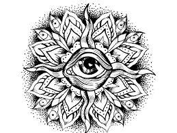 beautiful mandala coloring pages mandala coloring page pages advanced level archives with adult new