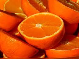 Colors Orange Beta Carotene Archives 2yourhealth