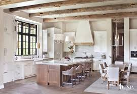 interior design mountain homes a colorado mountain home gets elevated charm luxe interiors design