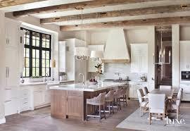 mountain home interior design a colorado mountain home gets elevated charm luxe interiors design
